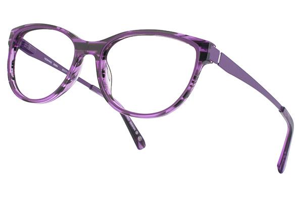 74333c87d7efe4 lunettes femme nomad
